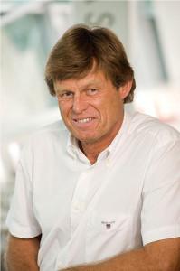 Dr. Günter Porsch