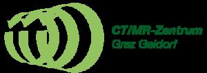 CT/MR Zentrum Graz Geidorf in der Privatklinik der Kreuzschwestern